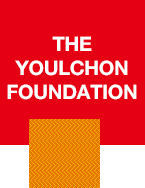 THE YOULCHON  FOUNDATION